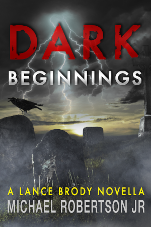 2016-07_DarkBeginnings-Facebook.png