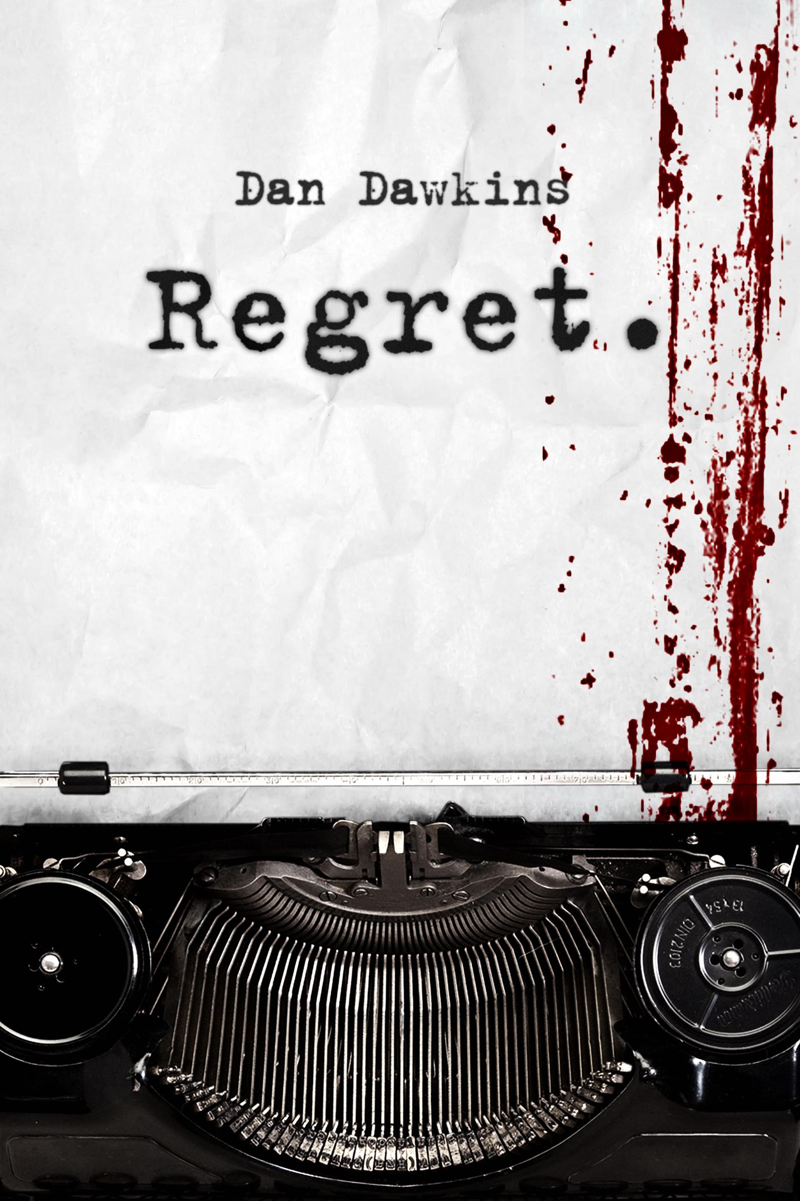 RegretEbook.jpg