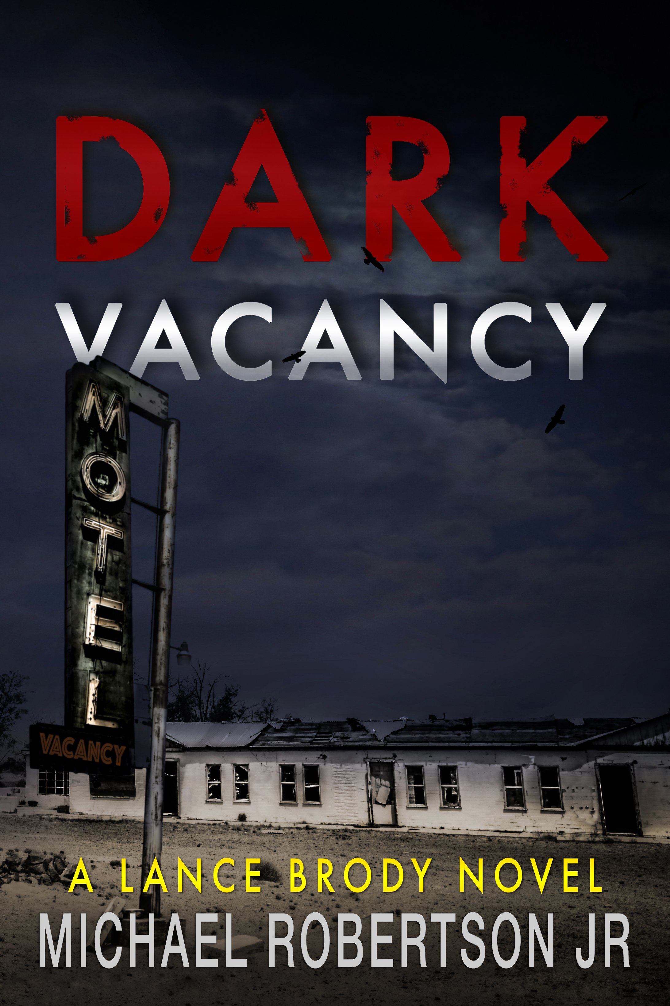 Dark Vacancy Cover - High Res.jpg