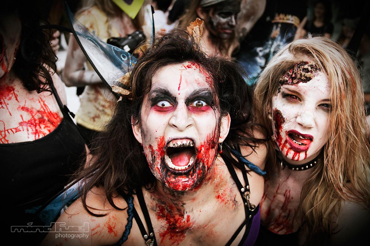 zombies_mindfuel_bernhard_huber.jpg