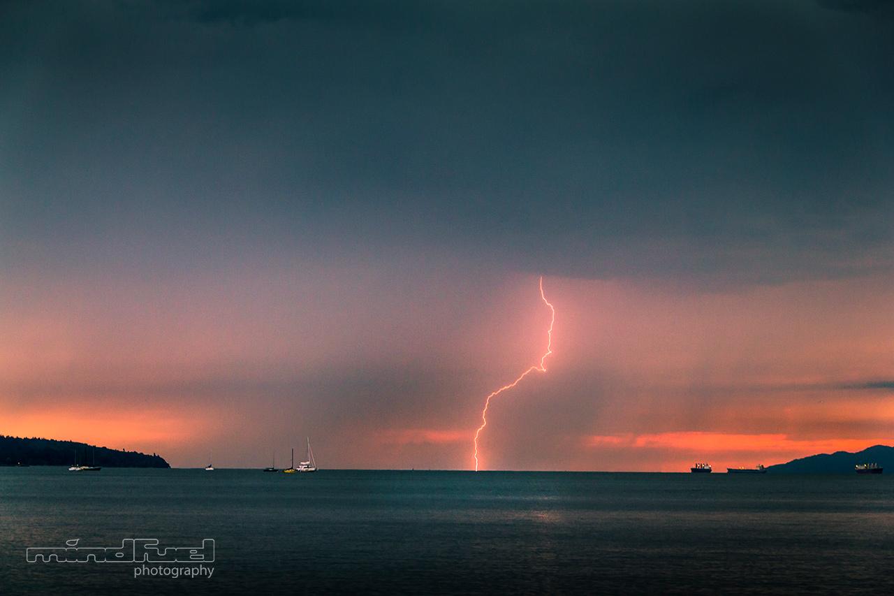 lightning-bolt_mindfuel_bernhard_huber.jpg