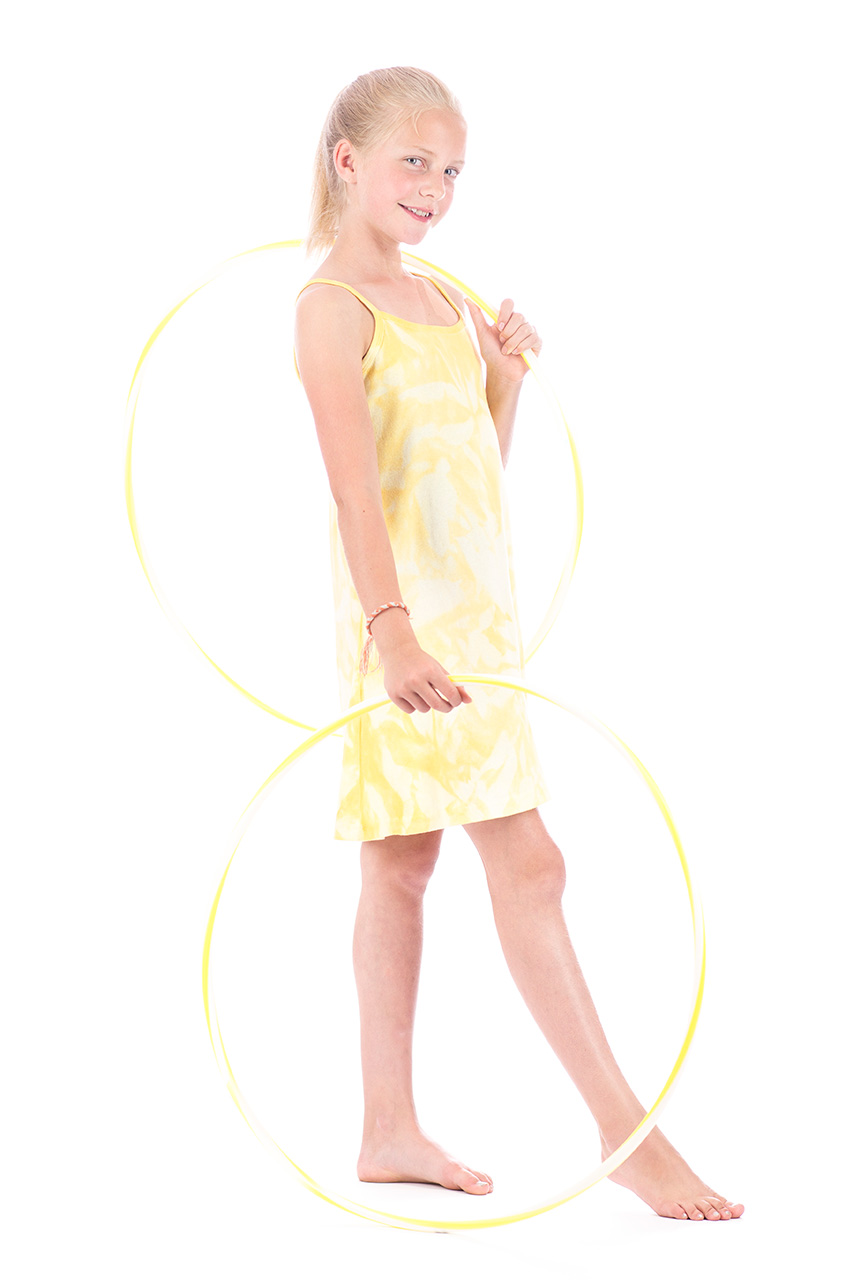 Amy-yellow-dress-with-hoops-1.jpg