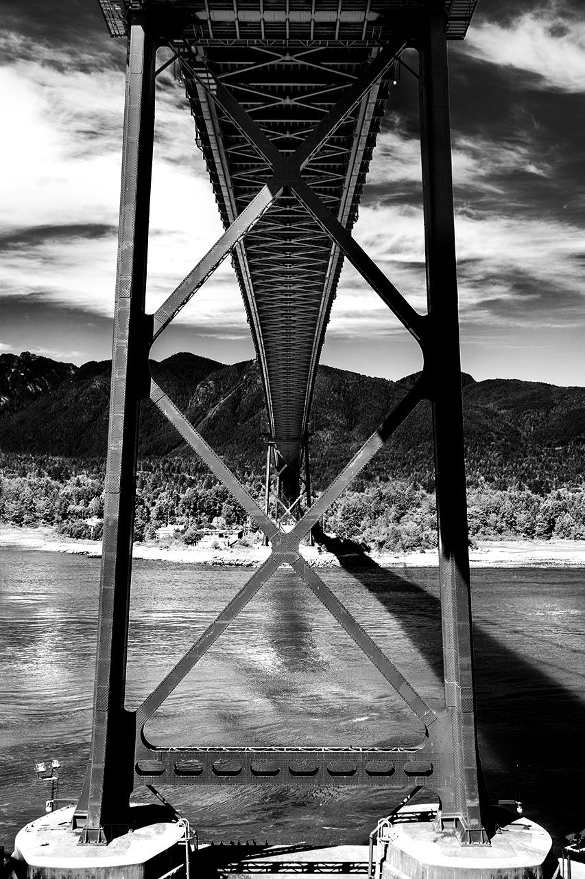 bridge-and-mountains.jpg