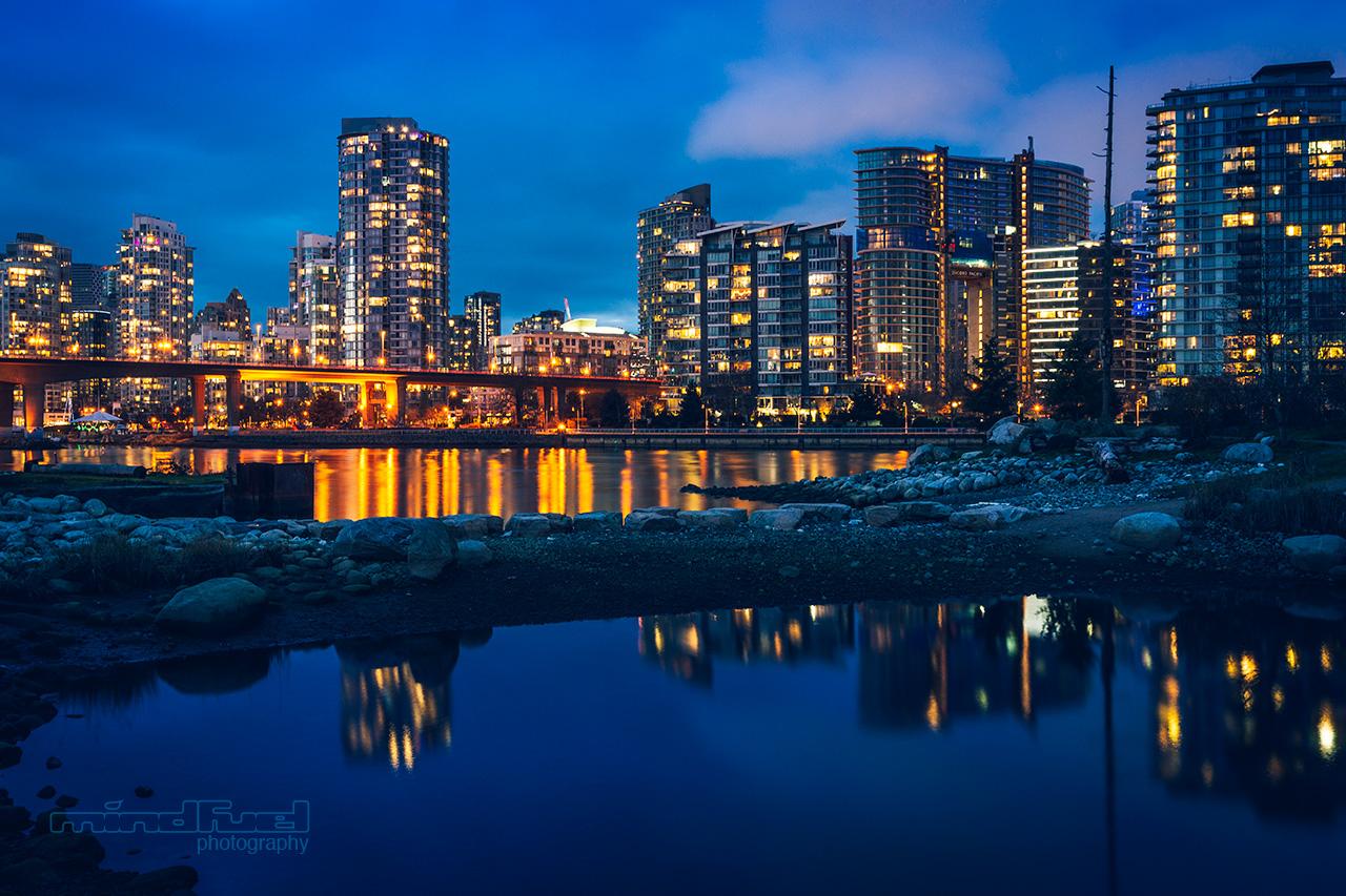 bridge-water-reflections.jpg