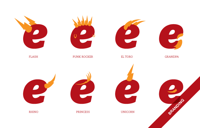 eegees_logo_pres1.png