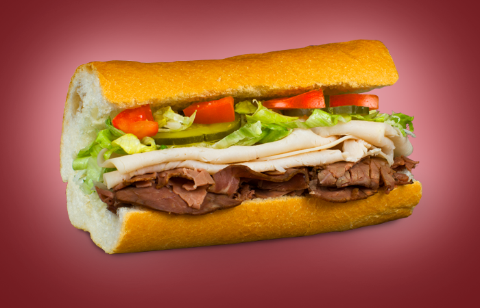 sandwiches_new.png