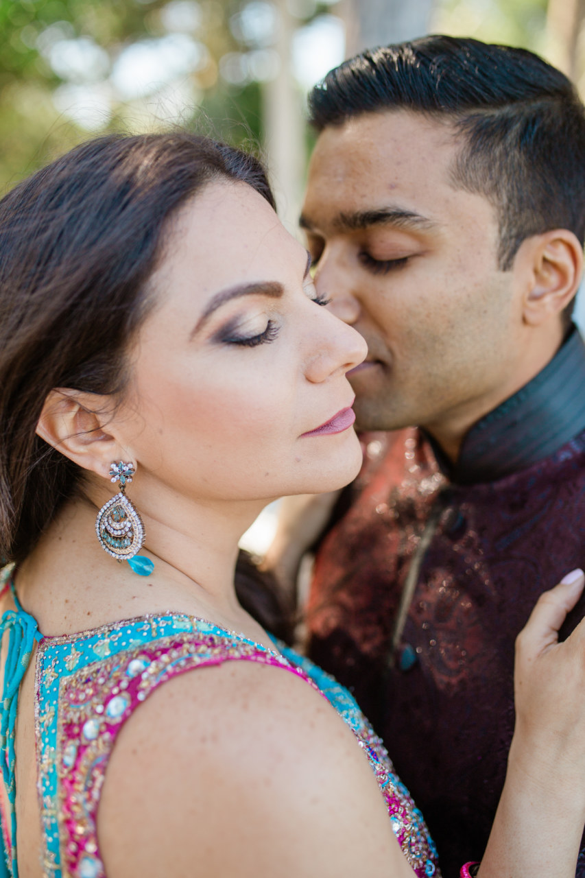 Engagement Session | Miami FL | Timeless | Organic Imagery | Ashley Holstein Photography