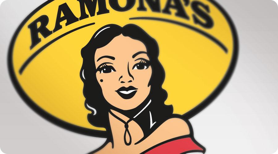 Ramonas-BRN.jpg