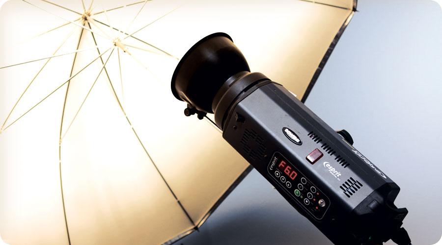Photographypsd-SERV.jpg