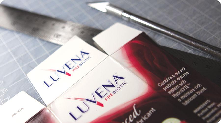 Luvena-MOCK.jpg