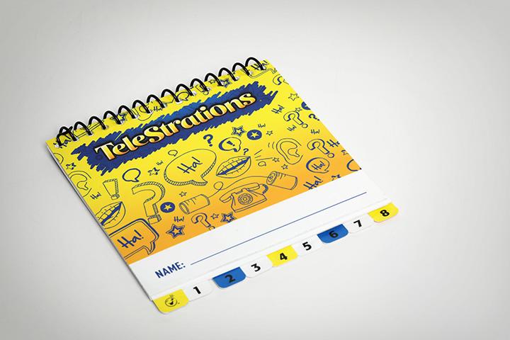 1hg-MBN-Telestrations-Book.jpg