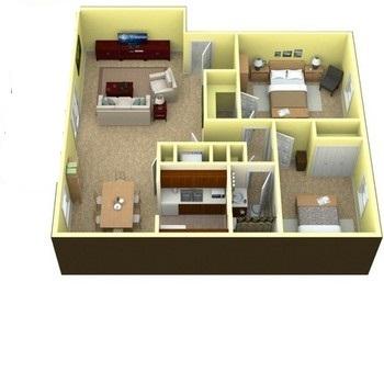 Paris floor plan.jpg