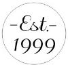 Established1999.jpg