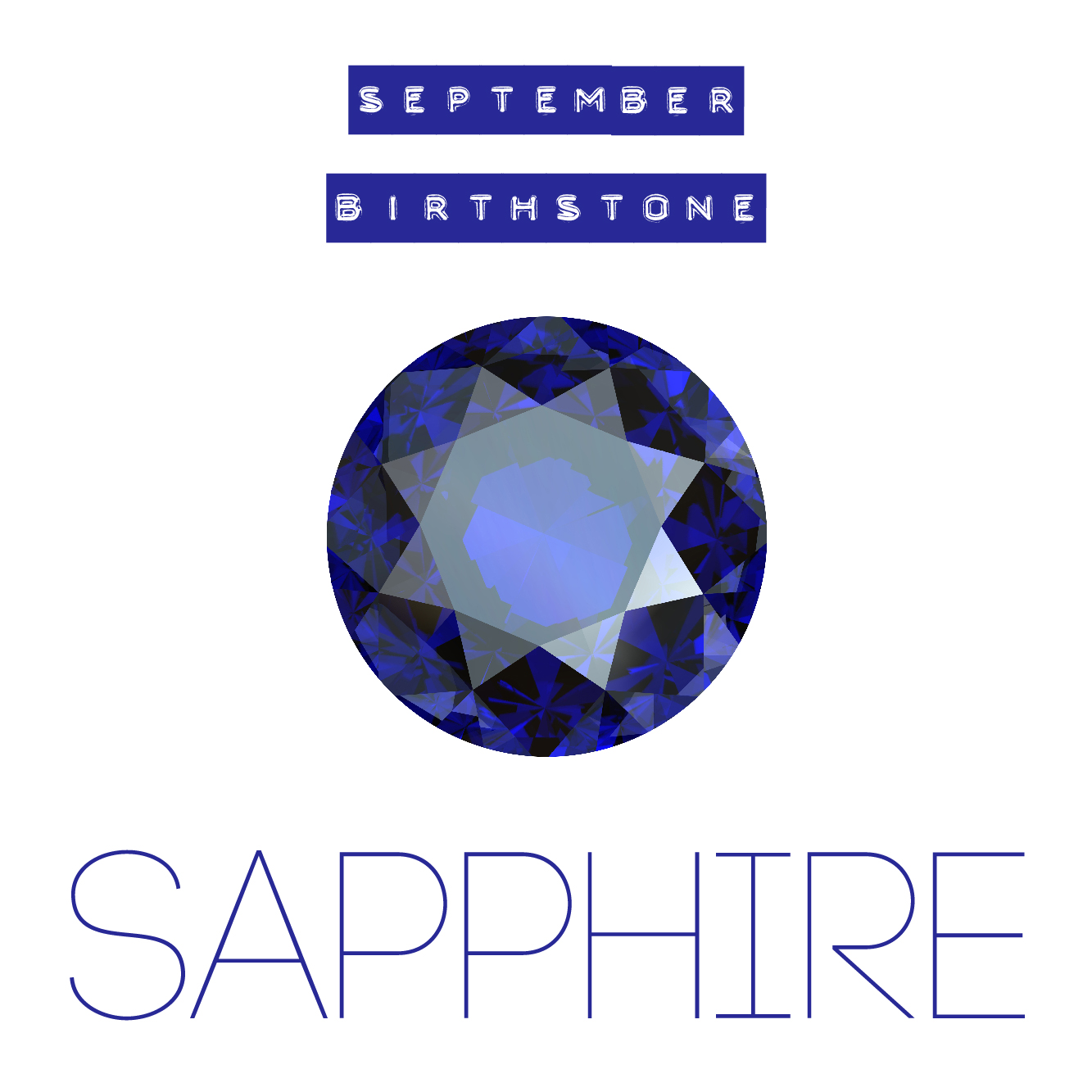 Sapphire-01.jpg