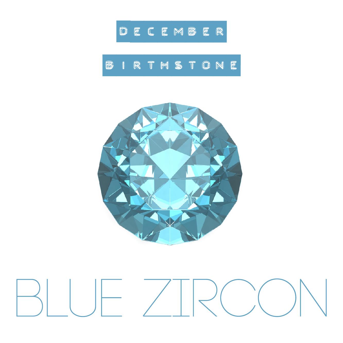 Blue_Zircon-01.jpg