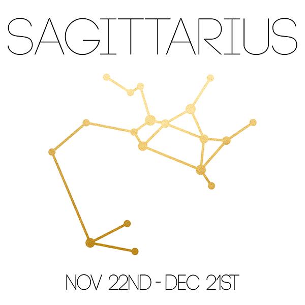 Sagittarius_About_Website-01.jpg