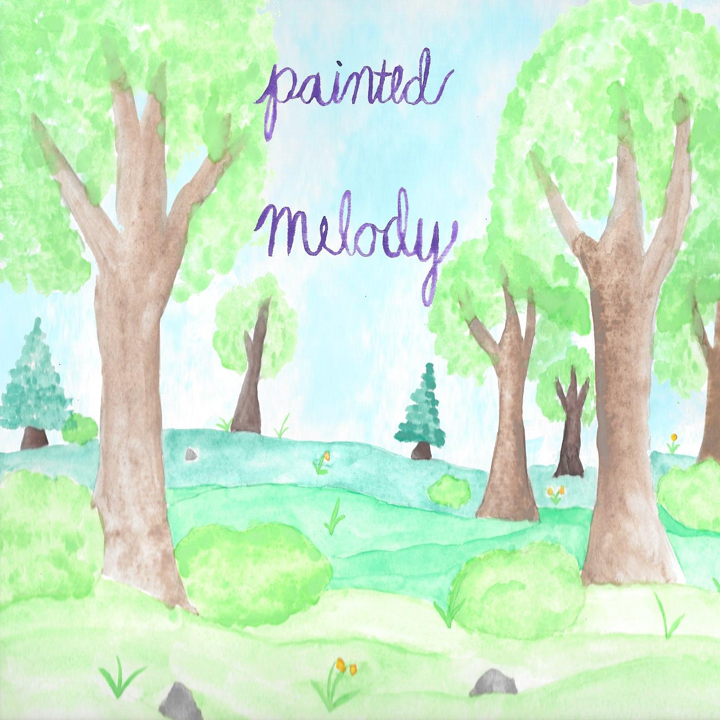PaintedMelody_Cover Art 1.jpg