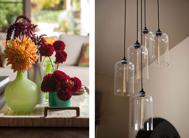 Studio Munroe Luxury Interior Design Lighting