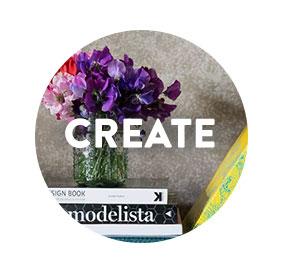 SM_homepage_FinalIcons_create.jpg