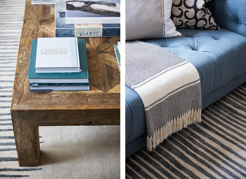 Studio Munroe Urban Interior Design Furniture