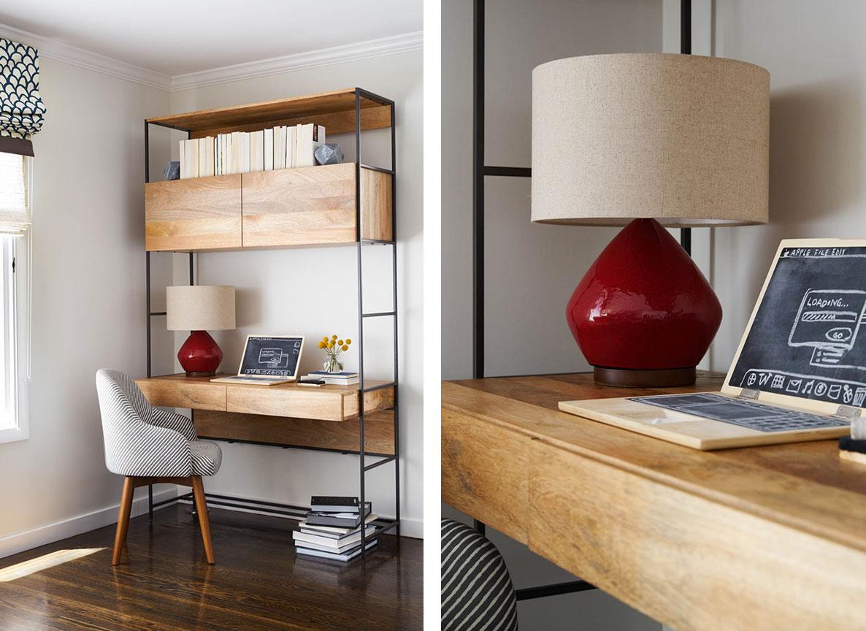Studio Munroe Urban Interior Design Space Solutions