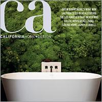 "California Home + Design ""Top 10 Favorite Ideas at the 2013 San Francisco Decorator Showcase"""