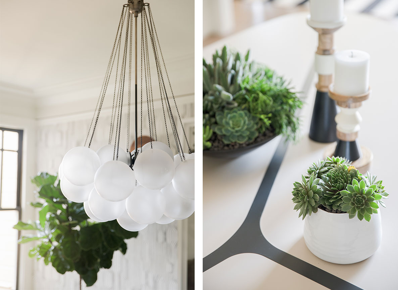 Studio Munroe Modern Luxury Home Lighting