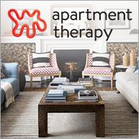 """Apartment Therapy June 2016 """"Design Pop Quiz"""""""