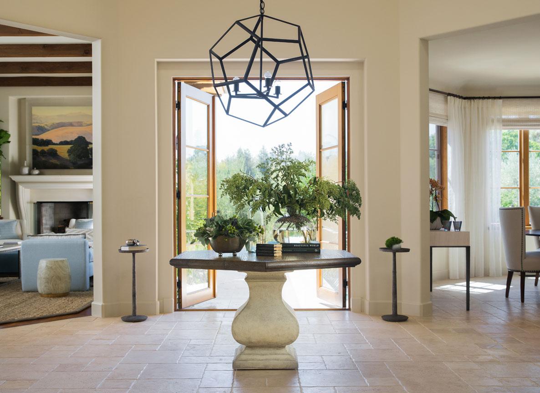 Luxury Interior Design by Studio Munroe