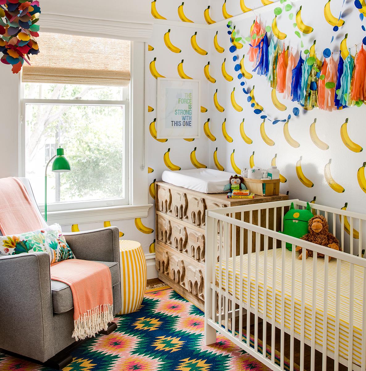Studio Munroe Modern Nursery 1.jpg