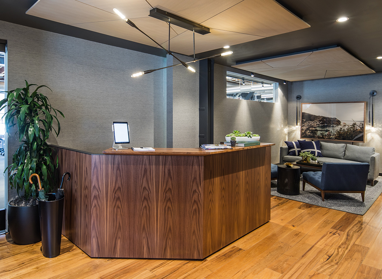 Studio Munroe Wealth Management Office 1.jpg