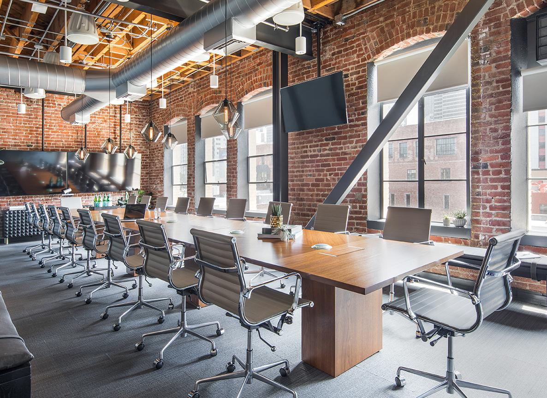 Studio Munroe Wealth Management Office_3.jpg