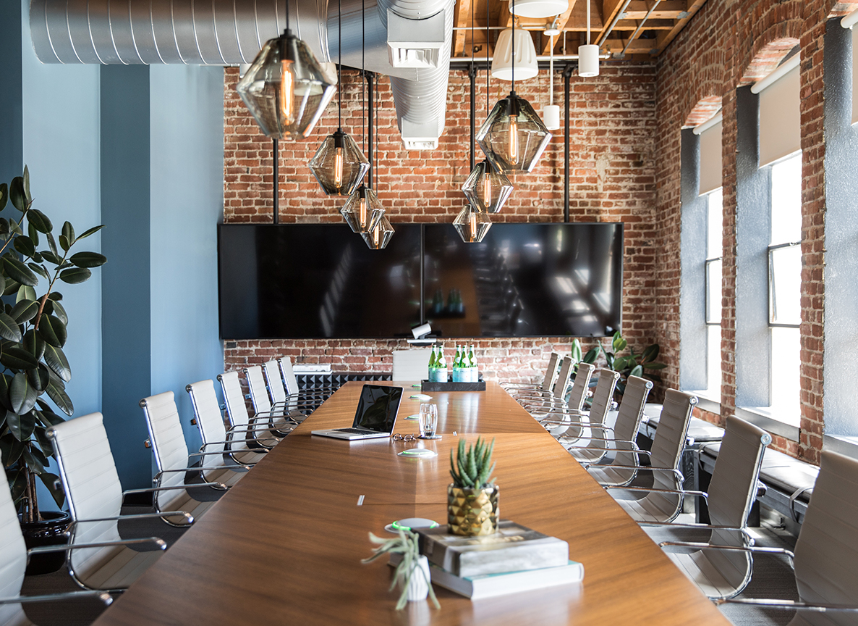 Studio Munroe Wealth Management Office_4.jpg
