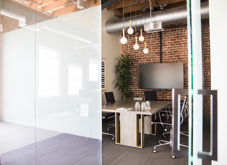Studio Munroe Wealth Management Office_6.jpg