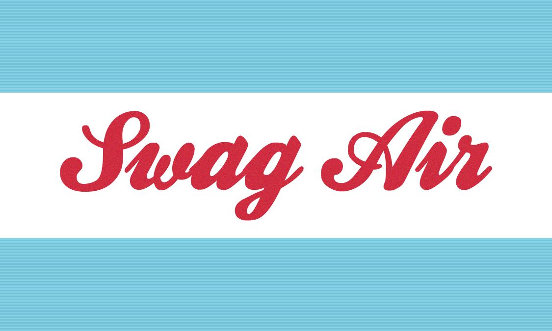 swagair_logo_6.jpg