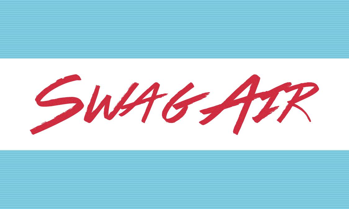 swagair_logo_4.jpg