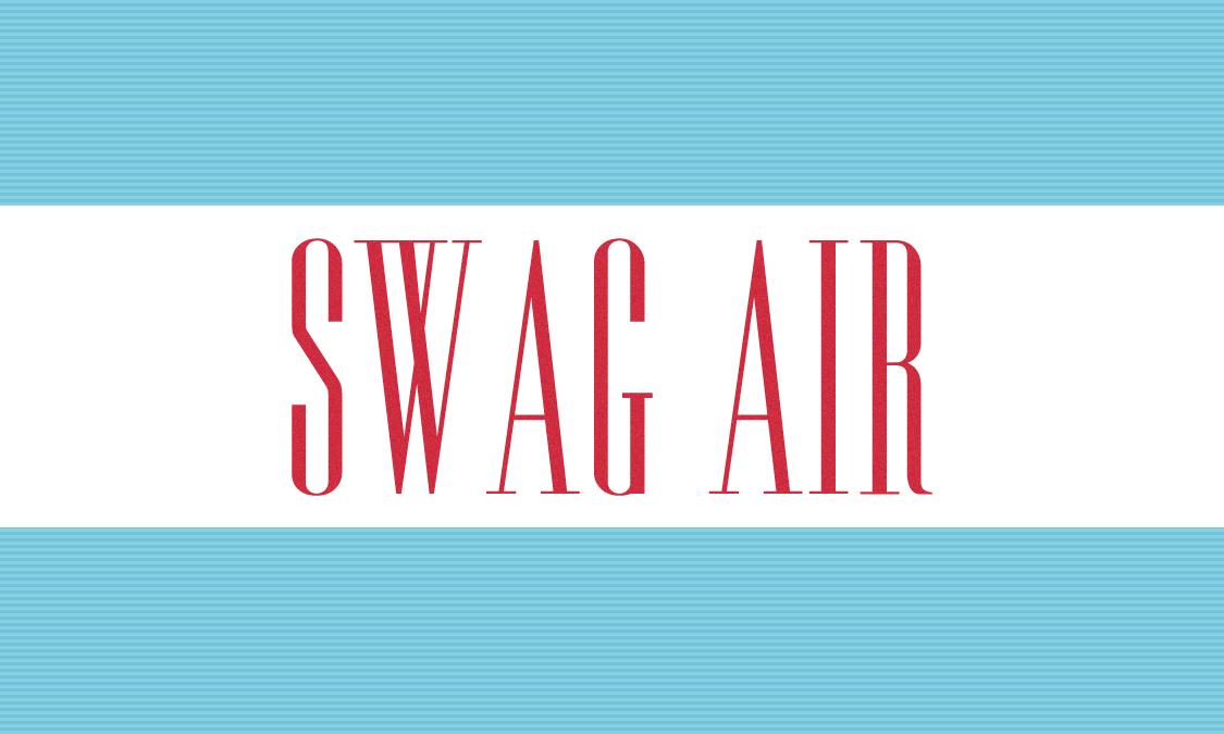 swagair_logo_3.jpg