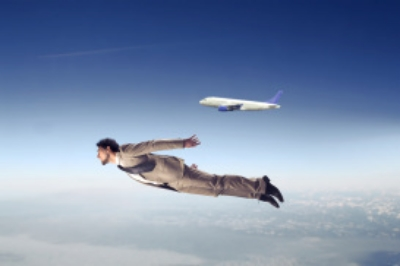 man-soaring.jpg