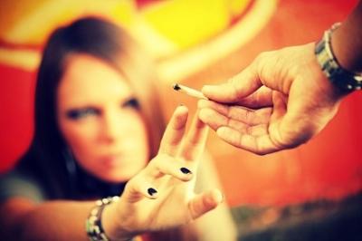 Marijuana-and-teen-Join-Together-at-The-Partnership-at-Drugfree.org_.jpg