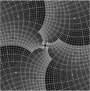 escher.gridbw2.jpg