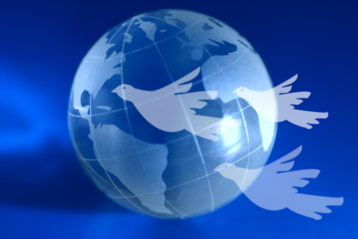 Blue globe.jpg