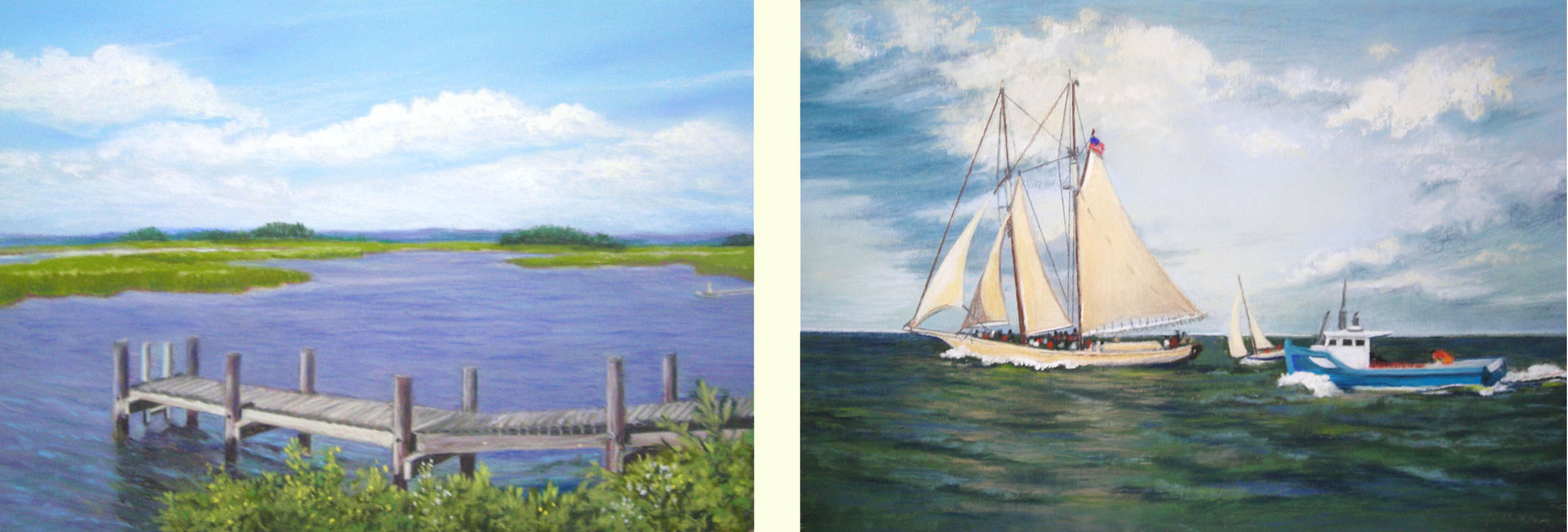 3_marsh_sailing.jpg