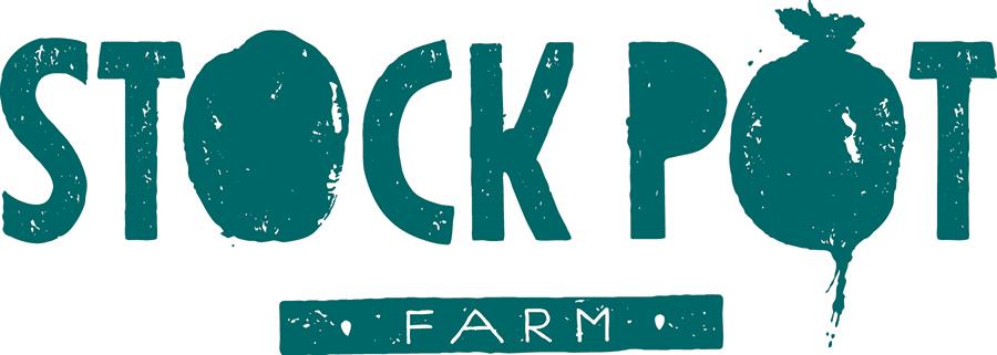 stockpot_logo_COLOR.jpg