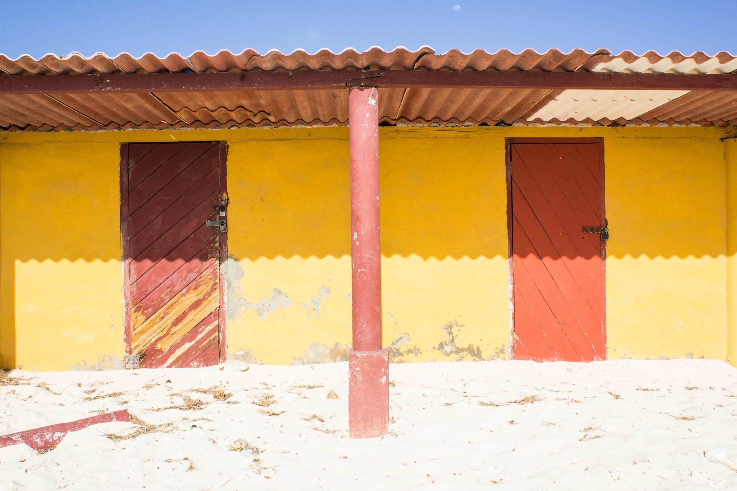 LLV-Philosophy-Aruba-12.jpg