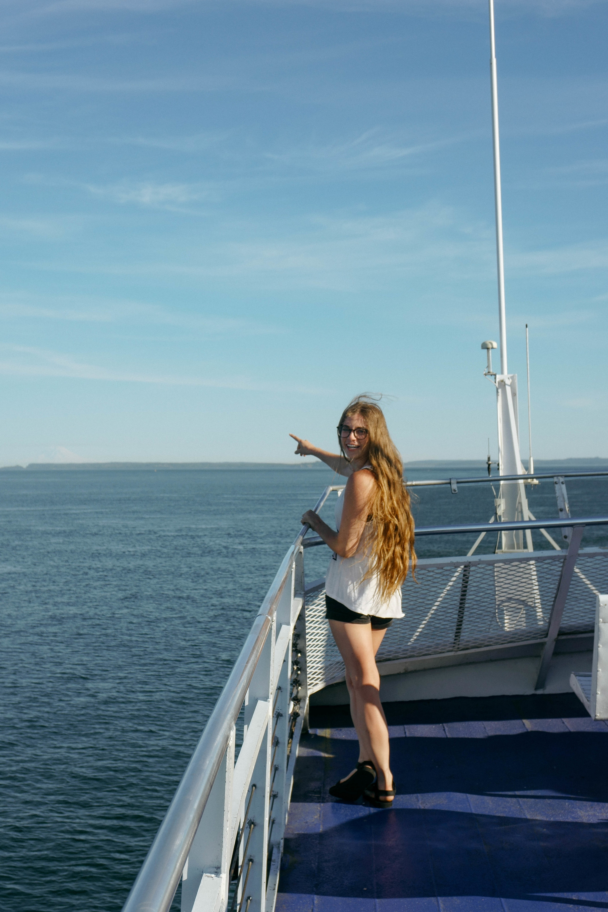 AlaskaAdventure-87.jpg