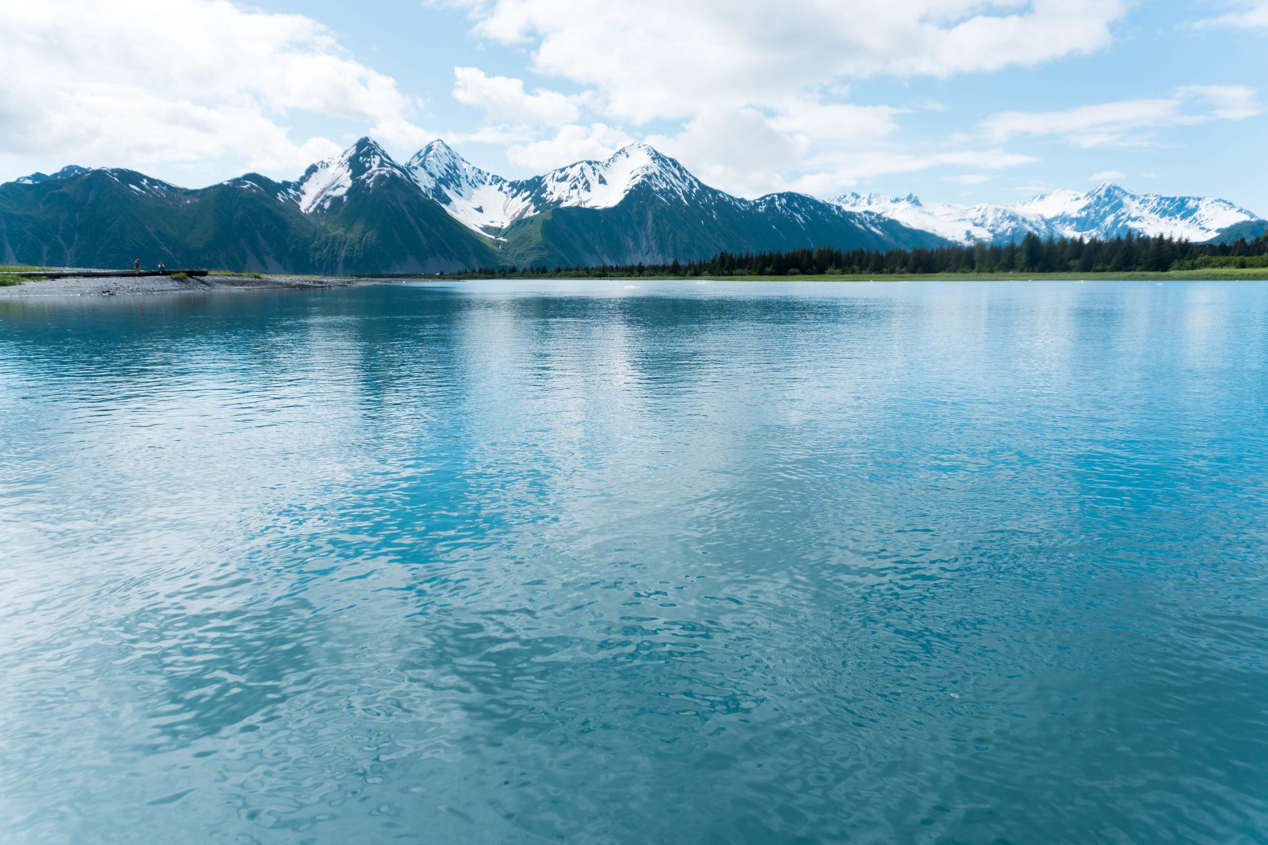LLV_Alaska-14.jpg