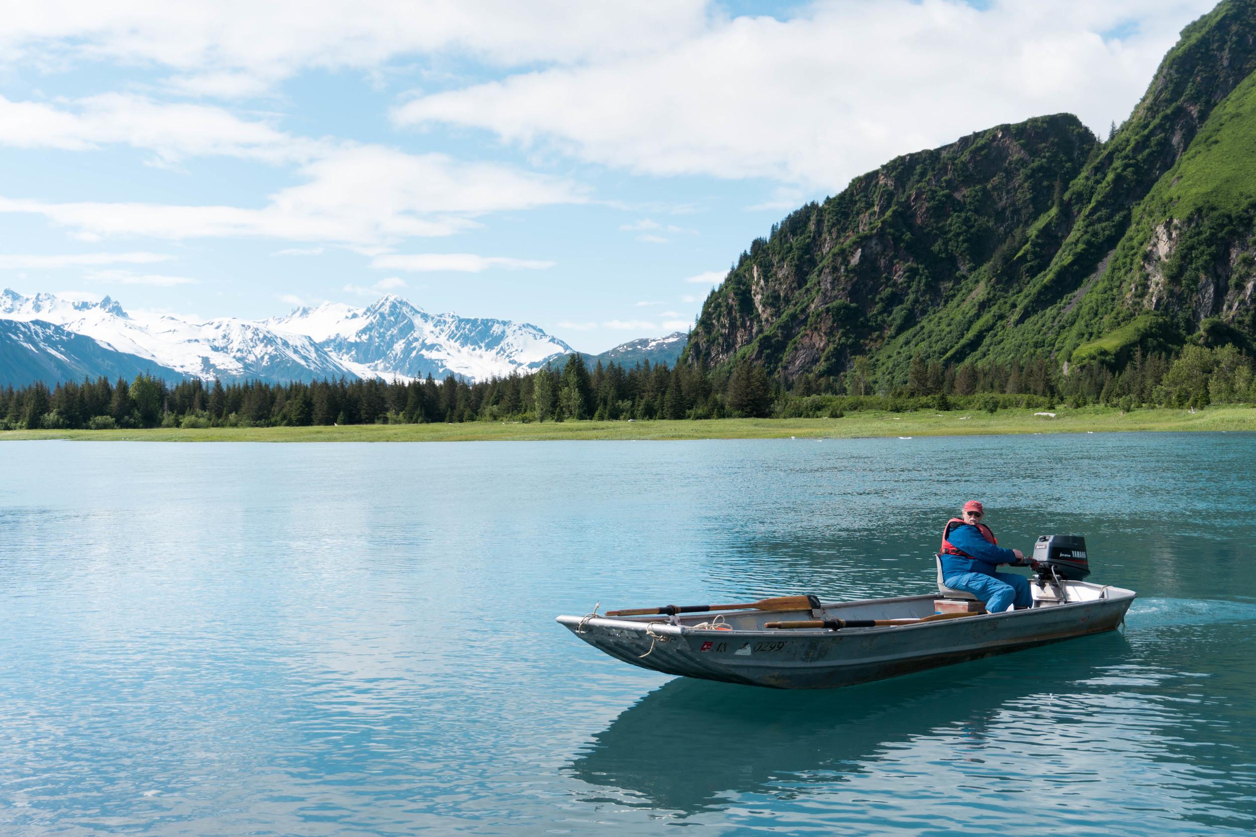 LLV_Alaska-18.jpg