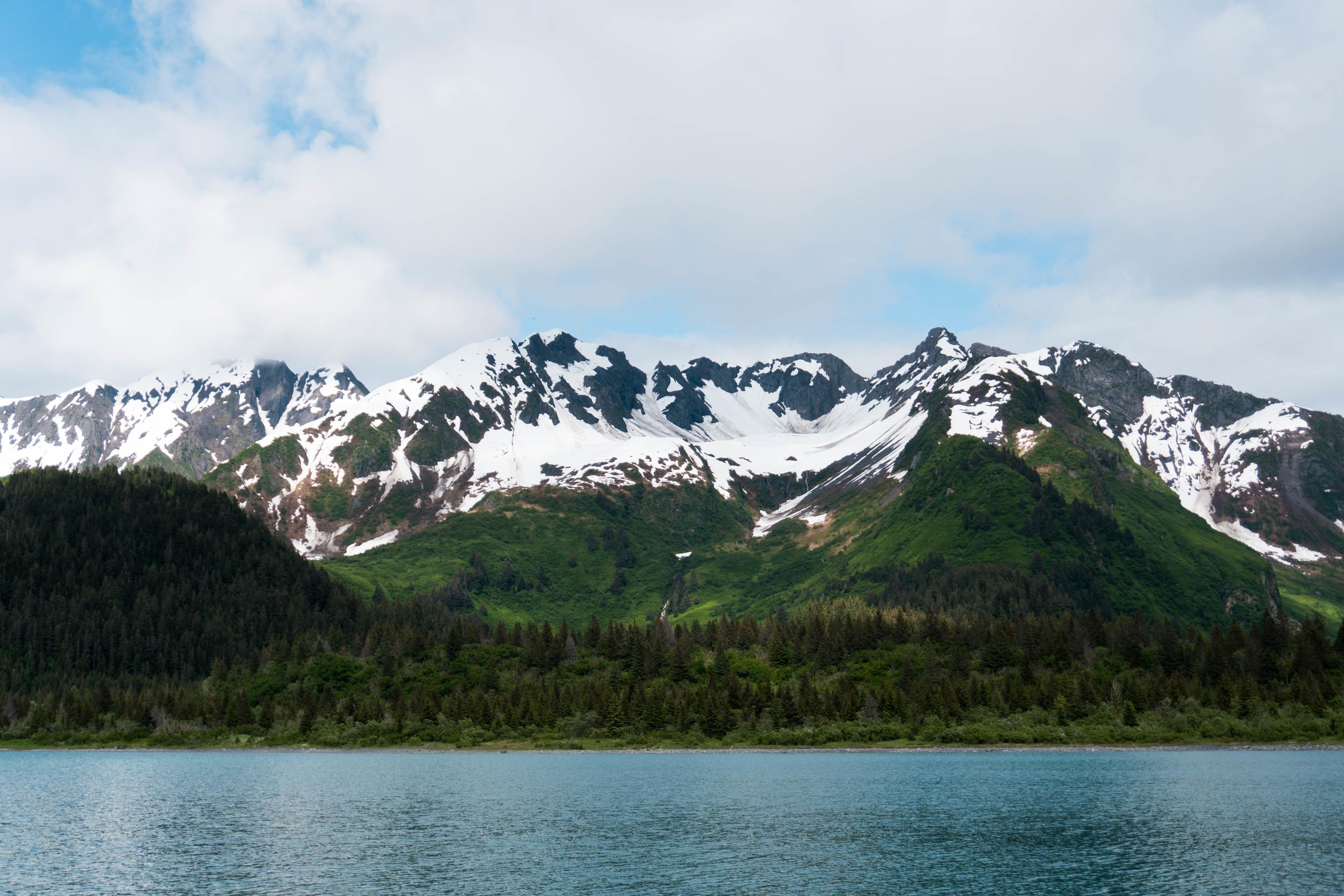 LLV_Alaska-32.jpg