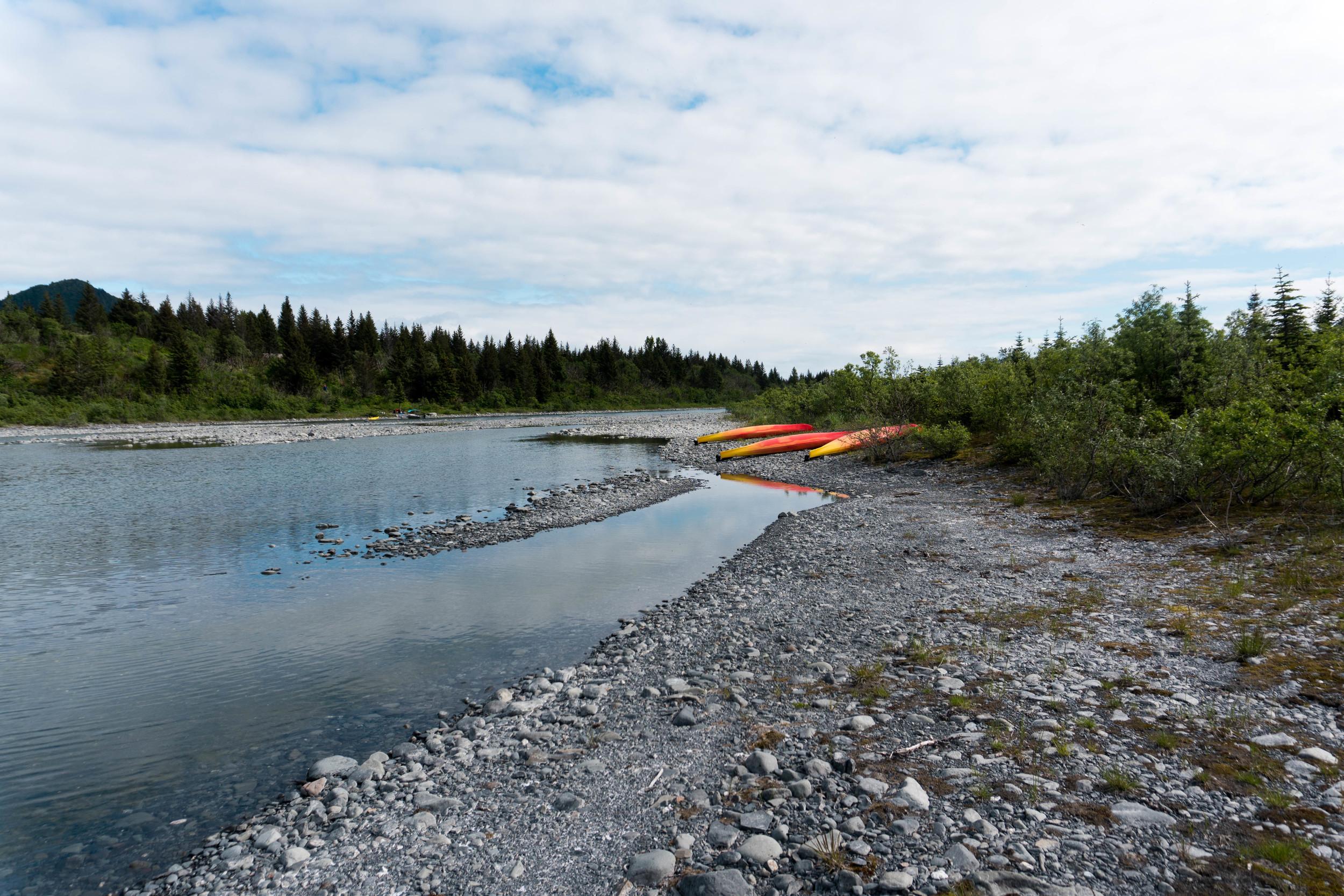 LLV_Alaska-33.jpg