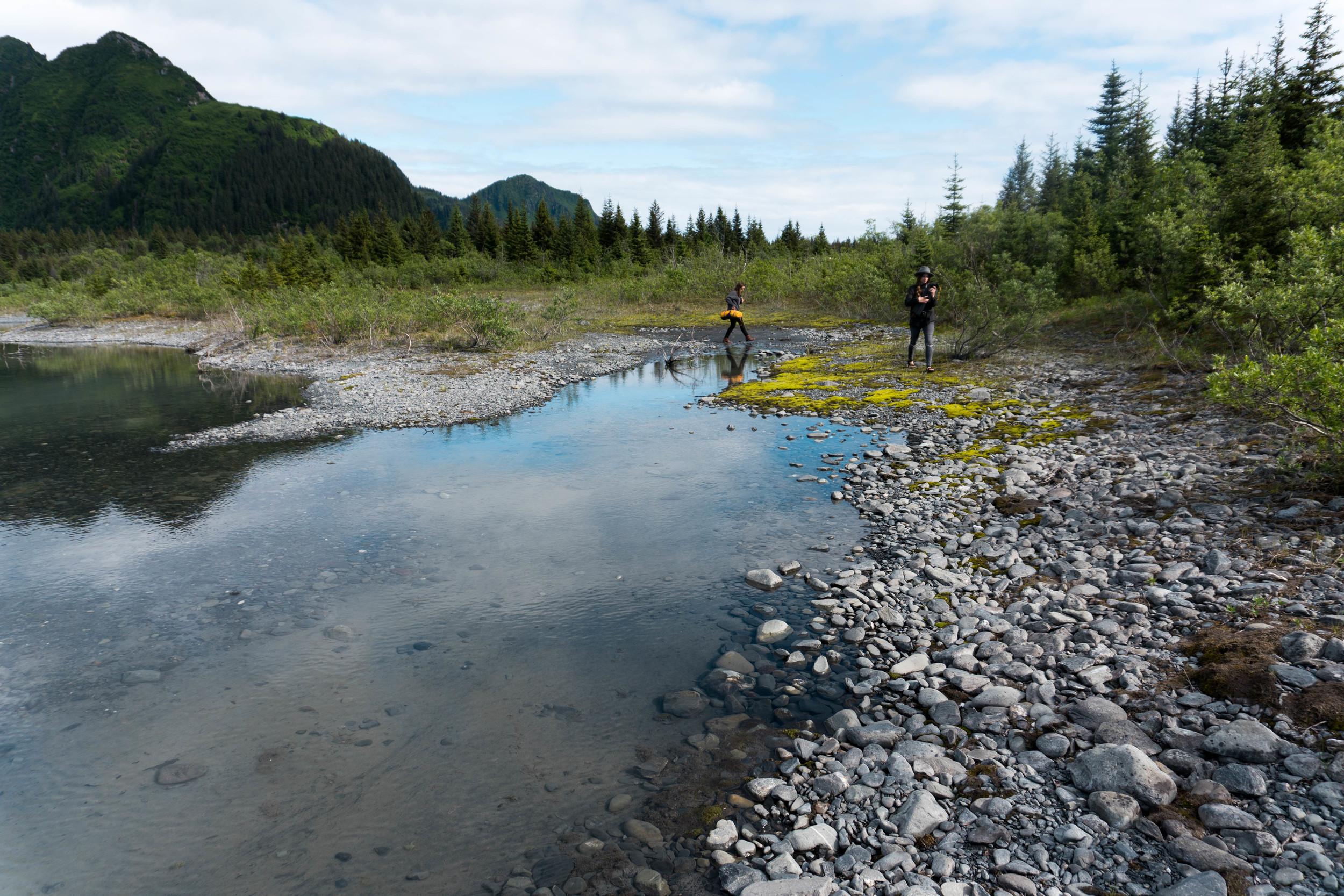 LLV_Alaska-35.jpg